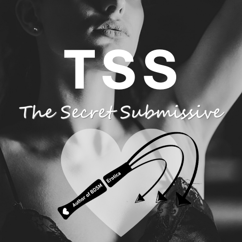 THE SECRET SUBMISSIVE